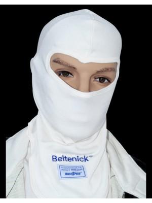 Beltenick Balaclava open wit