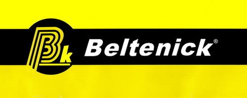 Beltenick